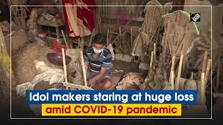 Idol makers staring at huge loss amid COVID-19 pandemic - Download this Video in MP3, M4A, WEBM, MP4, 3GP