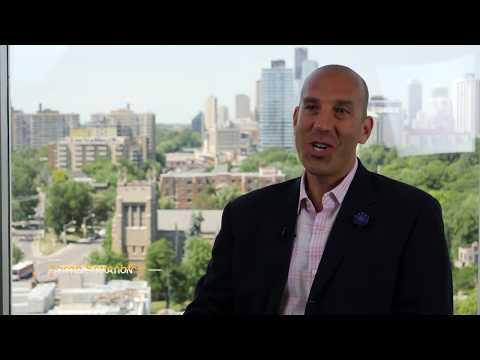 Aaron Schechter | Tax Accountant Toronto | Crowe Soberman