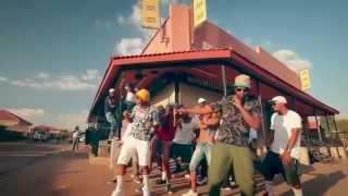 K.O Feat Kid X vs Notorious B.I.G - Caracara Hypnotized VDJ Jayesh Blend
