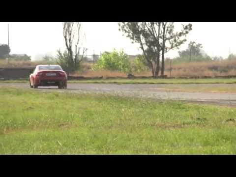 RPM TV - Episode 239 - Subaru BRZ