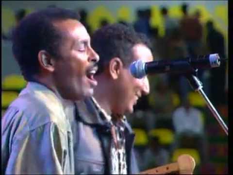 ተፈላሊና ኣይተረፍናን - Abeba Haile - Youtube Download