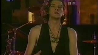 Sitiados   Vida De Marinheiro (Video Promocional) 1992