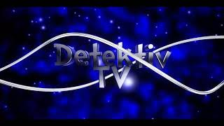 Интро/Detektiv TV