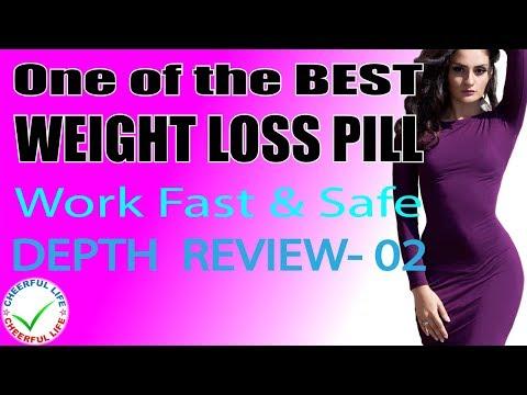 Cocktail slimming PBC 20 mga review