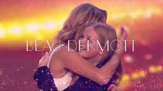 Beau Dermott - Brave - Out Now