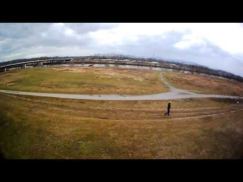 E511S - Follow me mode - Eachine E511S GPS Dynamic Follow WIFI FPV With 1080P Camera Banggood