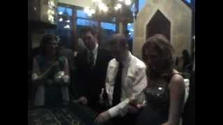 Premierfuncasino.com/ Kerry Wedding Casino