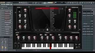 Best 808 VST & Drumkit - The Big Bang Theory | EndlessVideo