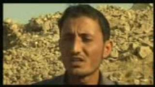 preview picture of video 'Ferset Xezaly Strana ser Shingal'