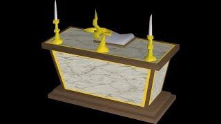 OSRS Tutorial: Gilded Altar Prayer EXP Boost
