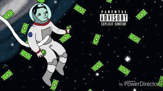 NBA KEN ft. NBA YoungBoy - Win or Loose (Remix) #FREEYOUNGBOY