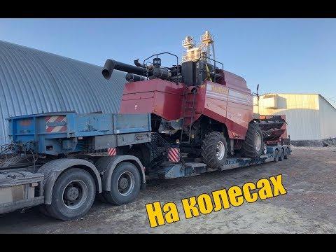 Российские брокеры работающие с nasdaq omx
