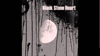 Black Stone Heart-An Abyss Of Suffering...A Life of Anticipation
