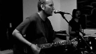 "The Evens ""Around the Corner"" Columbia, SC 6/23/05"