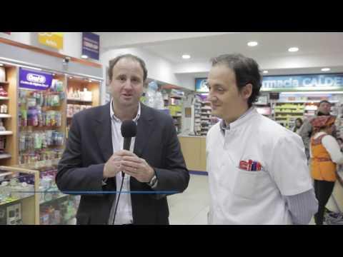 mp4 Farmacia De Turno Don Torcuato, download Farmacia De Turno Don Torcuato video klip Farmacia De Turno Don Torcuato