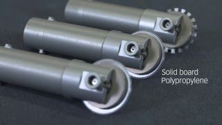 Perforating Tool
