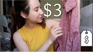 INSANELY CHEAP baby clothes