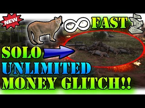 Solo Unlimited Money Glitch | Asdela