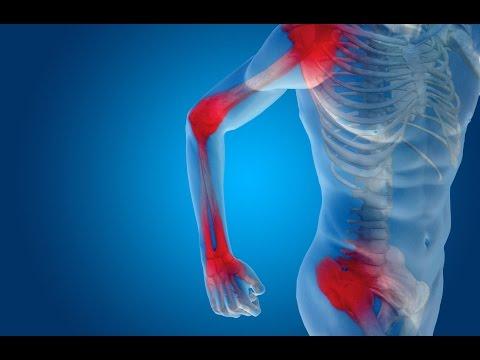 Il mal di schiena è più basso che una vita il dottore