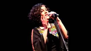 تحميل اغاني وصلة تراثية عربية-حنة MP3