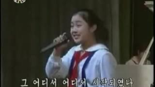 DPRK Music 1