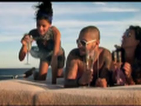 Dj Antoine - Welcome To St. Tropez video