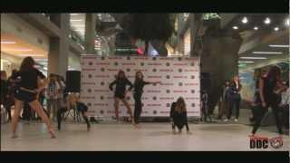 Maroon 5 - Take That You want Choreography by Anna Krasovskaya   Talant Center DDC