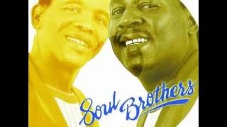 Usizi Soul Brothers