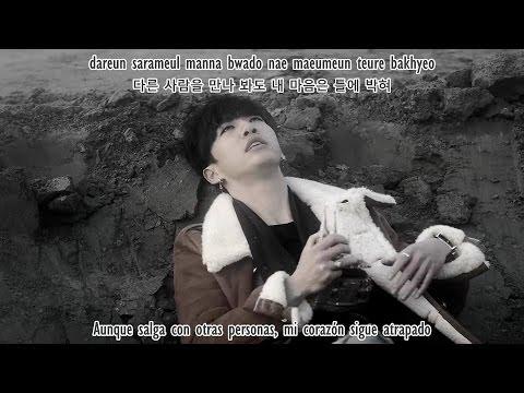 B.A.P - Save Me MV [Sub Esp + Hangul + Romanización]