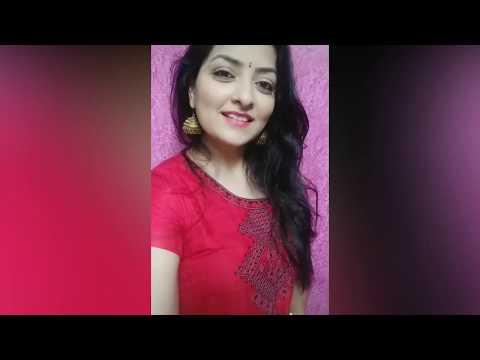 Actor Madhuri Personal Life|| CINI CENTER
