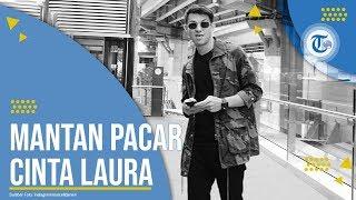 Profil Marcel Darwin - Aktor Indonesia Mantan Pacar Cinta Laura
