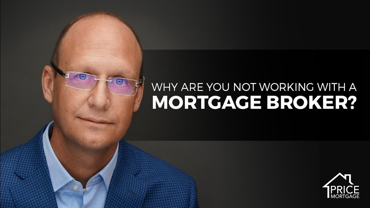 How Many Lenders Can Say This?