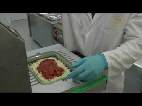 Hacia dónde se orienta la innovación en envases para alimentos