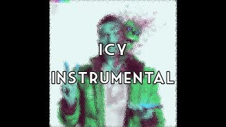 Logic   Icy Feat. Gucci Mane (Instrumental) [Reprod. Ratfooshi]