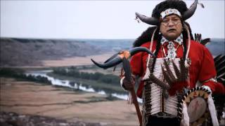 Don Fardon 💥  Indian Reservation  (Lyrics)