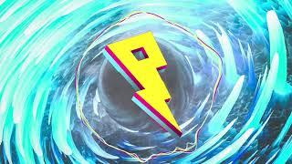 YUNGBLUD & Halsey Ft. Travis Barker   11 Minutes (KAYZO Remix)