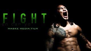 MM4 : FIGHT ft. Eric Thomas , Floyd Mayweather,