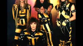 Stryper - Together As One [HQ]
