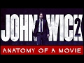 John Wick: Chapter 2 Review | Anatomy of a Movie
