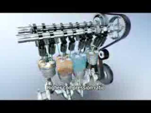 Hyundai solaris das Benzin 92