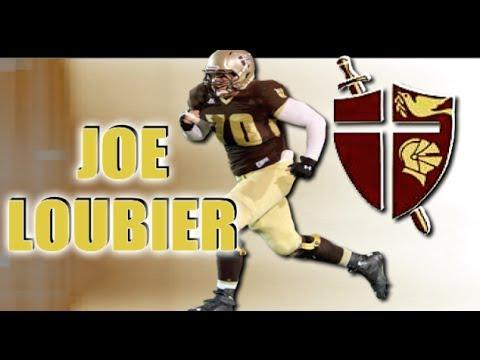 Joe-Loubier