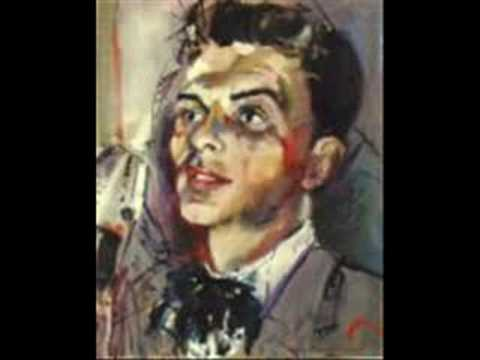 The Right Girl for Me (Song) by Frank Sinatra