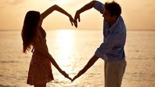 Latin Aşk Şarkıları (First Love) Instrumantal
