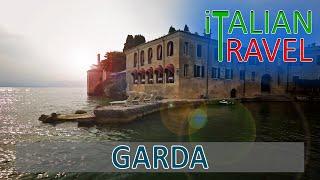 GARDA - LAKE GARDA