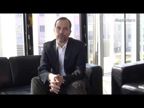 CAS Corporate Writer: Alexander Fleischer, pwc