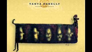 Tanya Donelly - Divine Sweet Divide