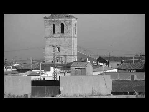 Villar de Gallimazo (Salamanca) en Blanco y Negro www.fotourbana.com