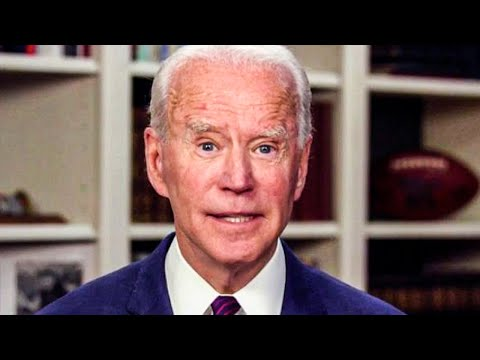 Let's Hope Biden Doesn't Flub His First Big Choice