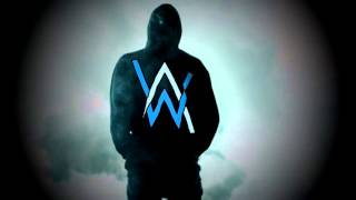 ALAN WALKER MIX | ♫ 30M Gaming Music ♫ | Faded, Fade, Spectre, Force & More |