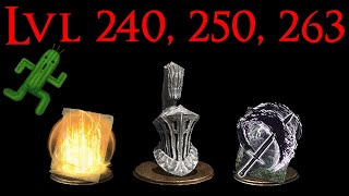 Dark Souls 3 PVP - OVERLEVELED, NEW, IMPROVED /W HATEMAIL